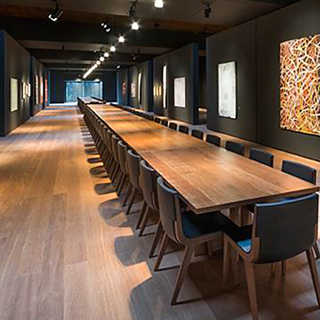 Australian Hardwood Timber Suppliers For Hotel Bars And